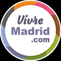 Vivre Madrid