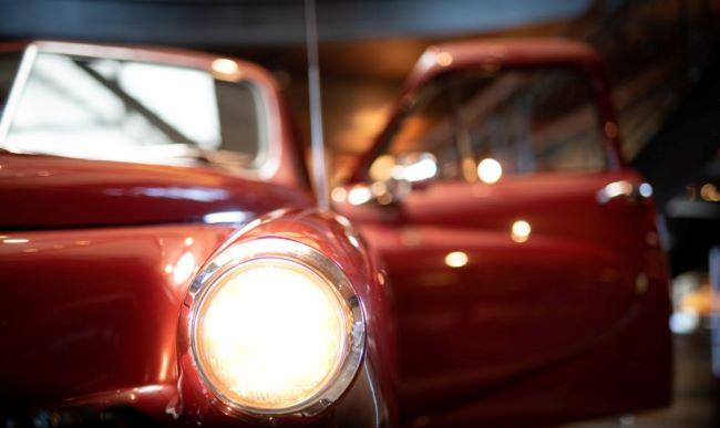 acheter-une-voiture-en-espagne-comment-faire