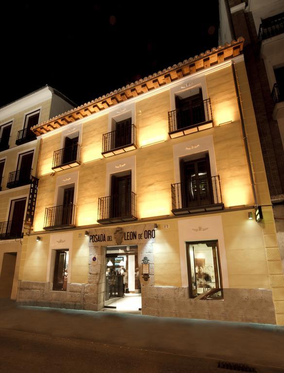 où dormir à Madrid