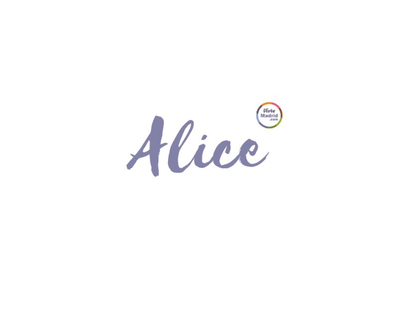 signature-alice