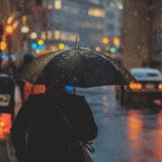 Que faire à Madrid quand il pleut ?