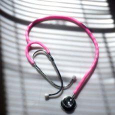 Système de santé en Espagne