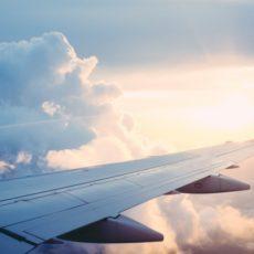 4 clés pour réussir son expatriation