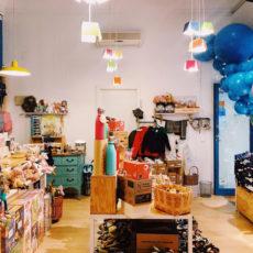 3 boutiques enfants à la chueca vivre madrid