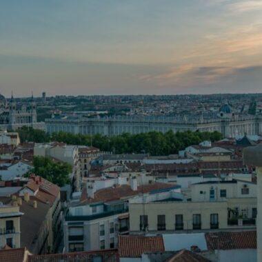Visiter Madrid en 2 jours, les incontournables
