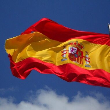 Français à Madrid : guides des clients utiles
