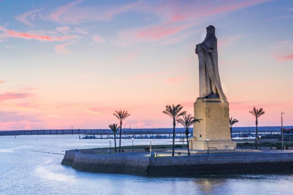 visiter Huelva vivre madrid