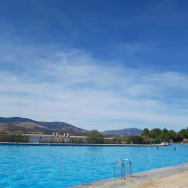 activités enfants piscines
