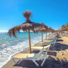 maintenir ses vacances en Espagne