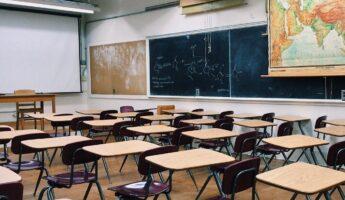 inscrire ses enfants dans une école publique espagnole comment faire?