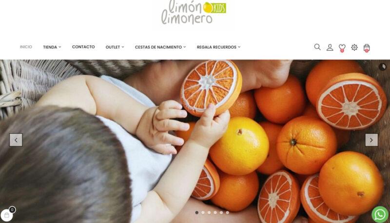 site web espagnol pour a rentrée des classes