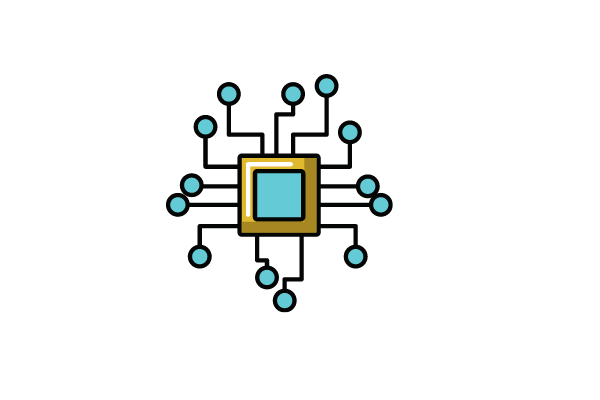 Obtenir son certificat numérique pour ses démarches en Espagne