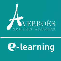 soutien scolaire pour les expatriés Averroes e-learning pour les élèves du Lycée Français à Madrid.