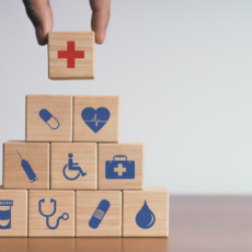Inov Expat Choisir son assurance santé