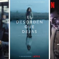 6 séries espagnoles à voir en 2021