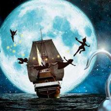 6 comédies musicales pour les enfants à découvrir (programmation 2020)