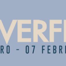 festival inverfest 2021