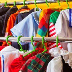 boutique déguisement enfant madrid