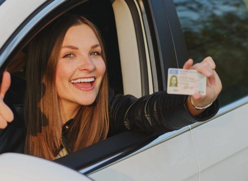 changer son permis de conduire en espagne