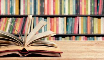 livres en espagnol pour apprendre
