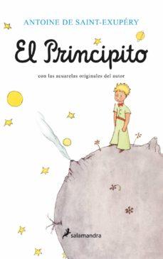 livre en espagnol facile