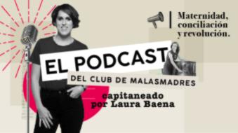 podcast en espagnol
