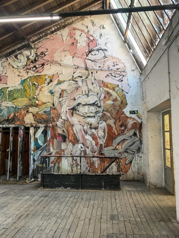 musée la neomudéjar