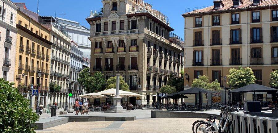 Etudier à Madrid, 3 tips